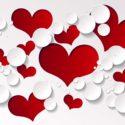 fond-st-valentin