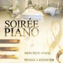 soiree-piano-10-mai