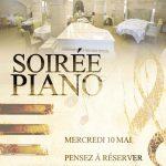 soiree-piano-10-mai