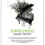 soiree-piano-7-juin-2017