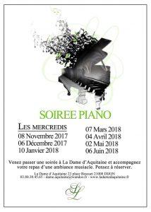 soiree-piano-la-dame-d-aquitaine-2017-2018